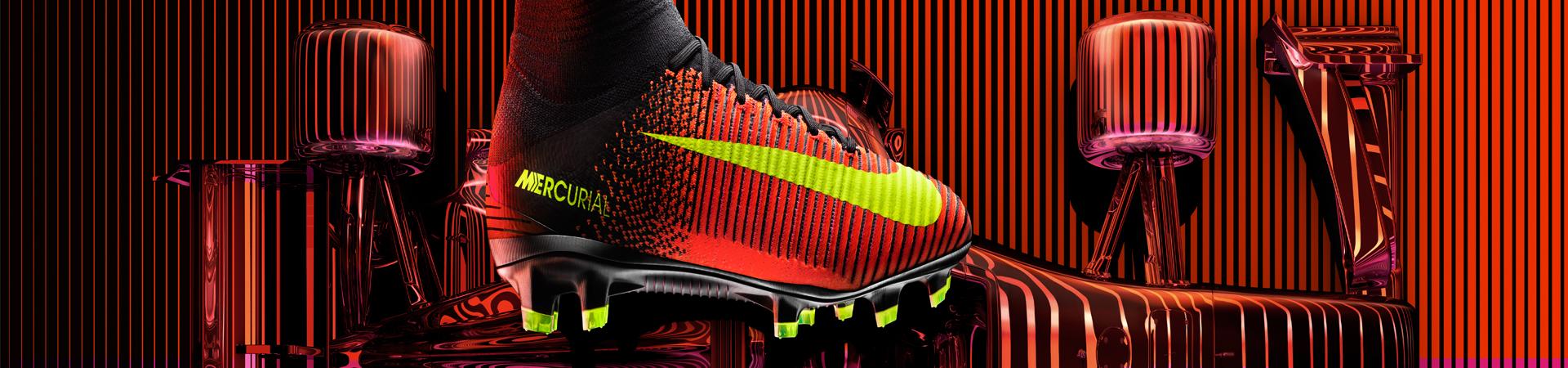 比赛运动鞋