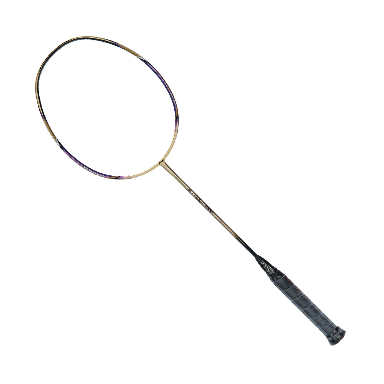 李宁羽毛球 PM衡系列 UC 8000 球拍 AYPJ018-1