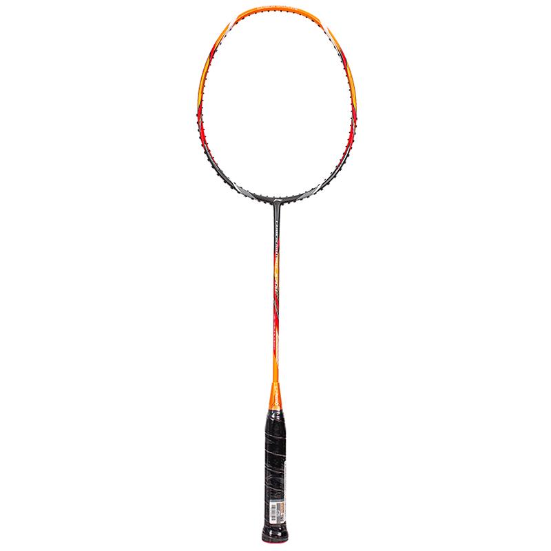 李宁A700/800/900羽毛球拍全碳素超轻进攻型单拍可拉28