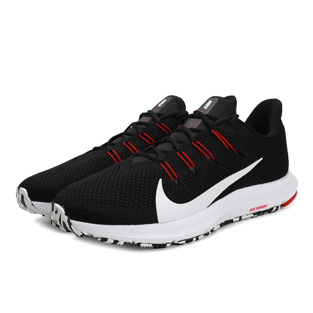 NIKE耐克2020新款男鞋运动鞋飞线休闲轻便跑鞋CI3787-008