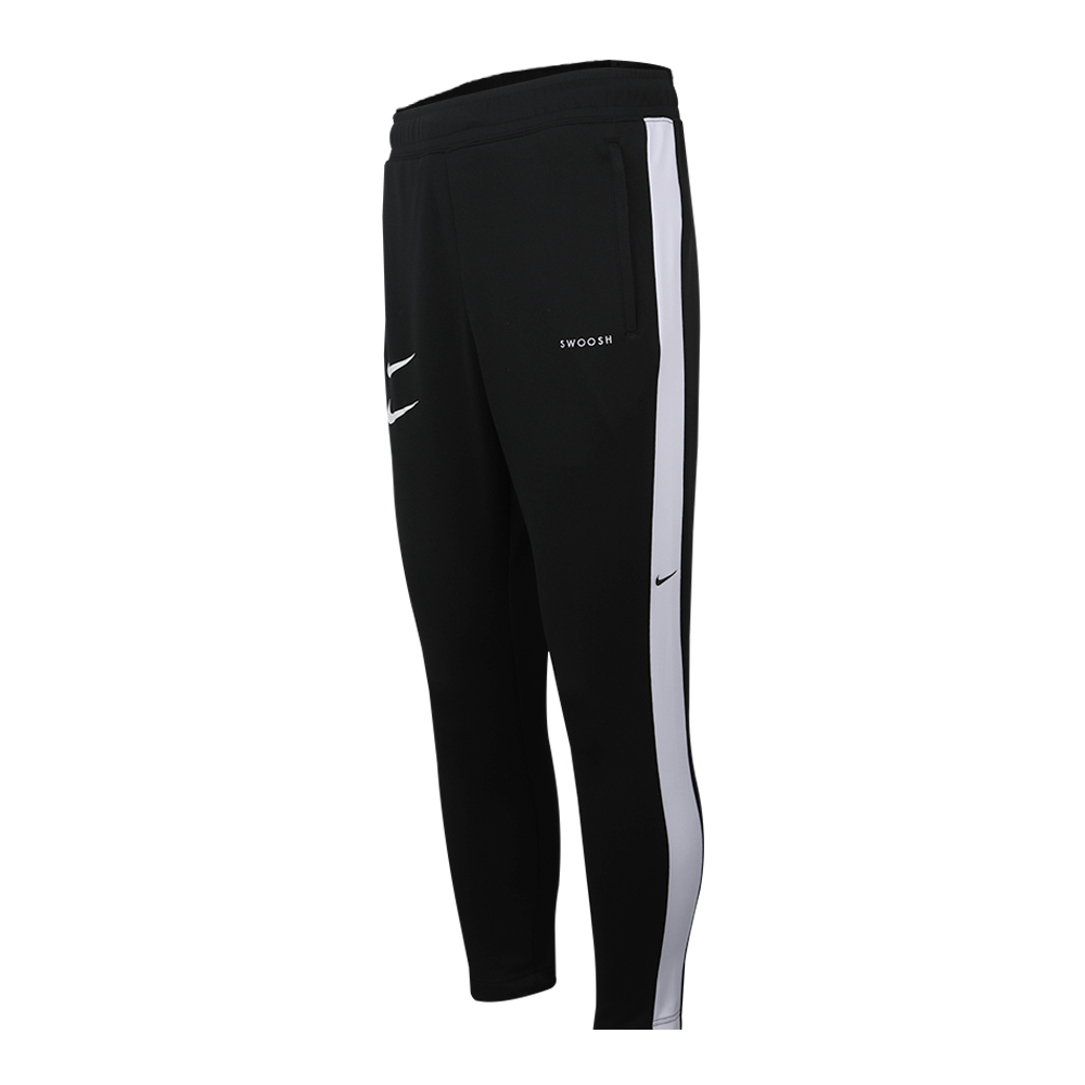 Nike耐克2020年新款男子AS M NSW SWOOSH PANT PK长裤CJ4874-010