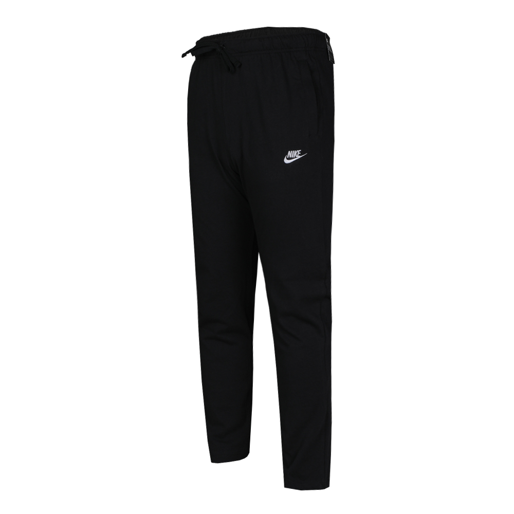 Nike耐克男子AS M NSW CLUB PANT OH JSY长裤BV2767-010