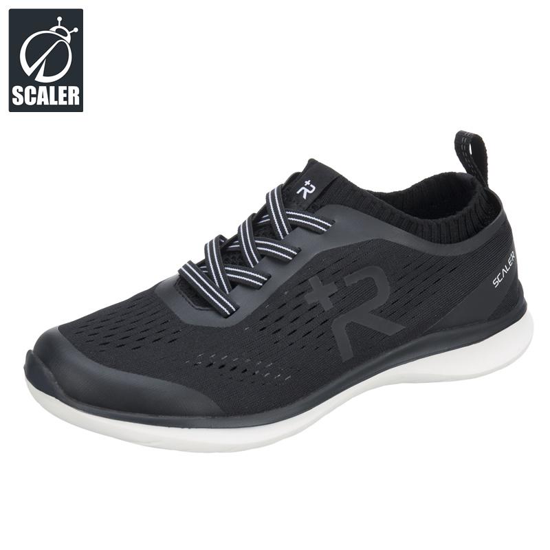 SCALER思凯乐户外X9094601男女情侣轻便营地鞋徒步运动鞋X9194601