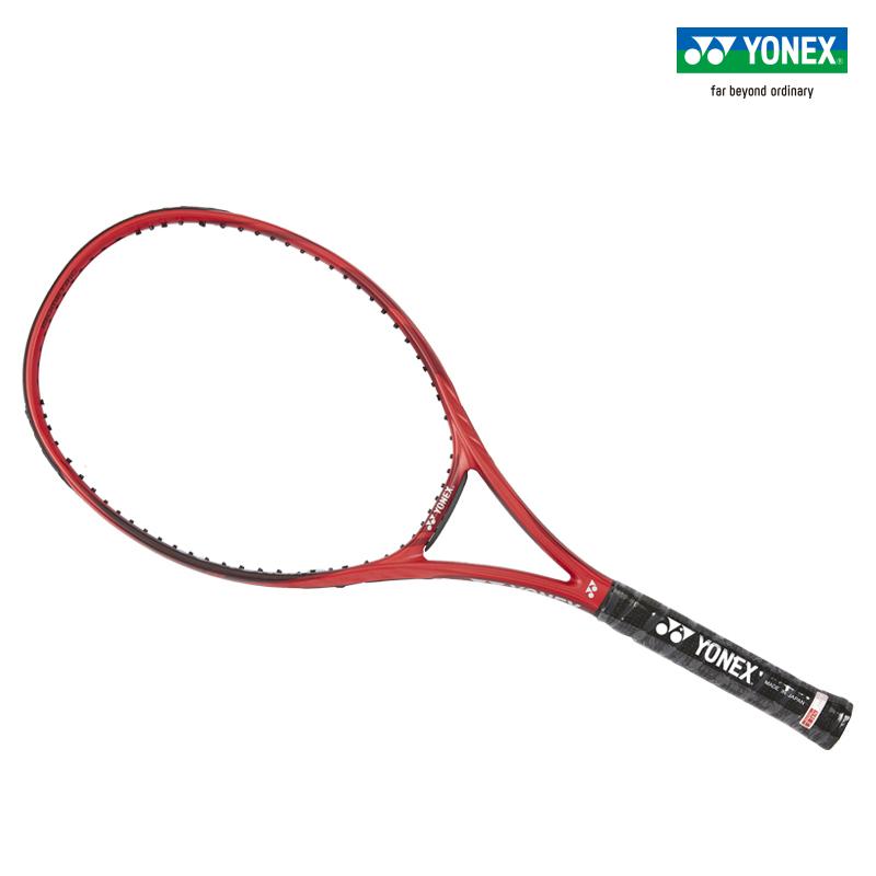 YONEX/尤尼克斯 18VC98YX 网球拍yy