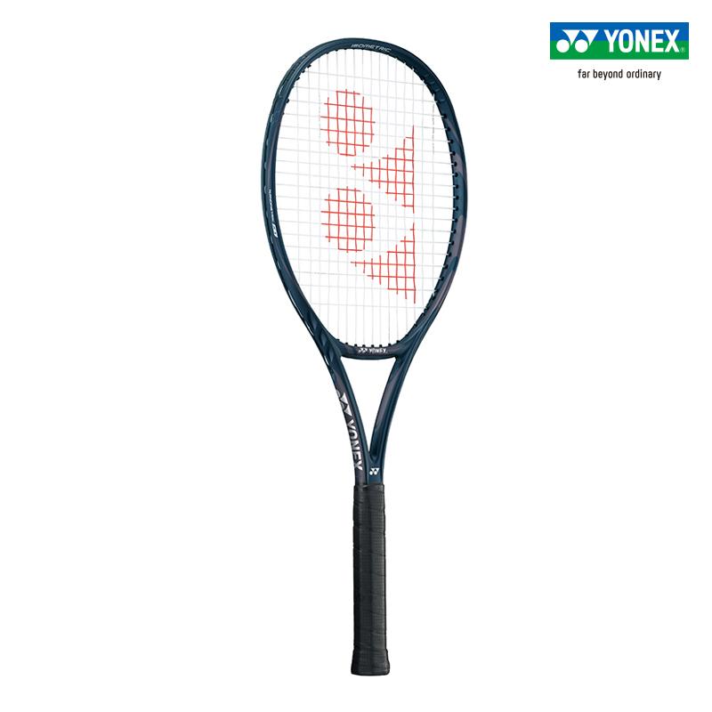 YONEX/尤尼克斯 18VC100YX 网球拍 高弹性碳素yy