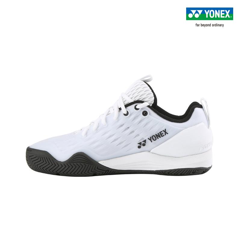 YONEX/尤尼克斯SHTE3MACEX 网球鞋 男款专业缓震运动鞋yy