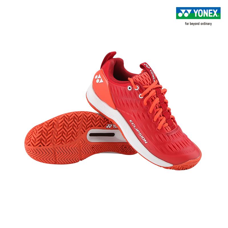 YONEX/尤尼克斯 SHTE3LACEX 网球鞋 女款轻便舒适运动鞋yy