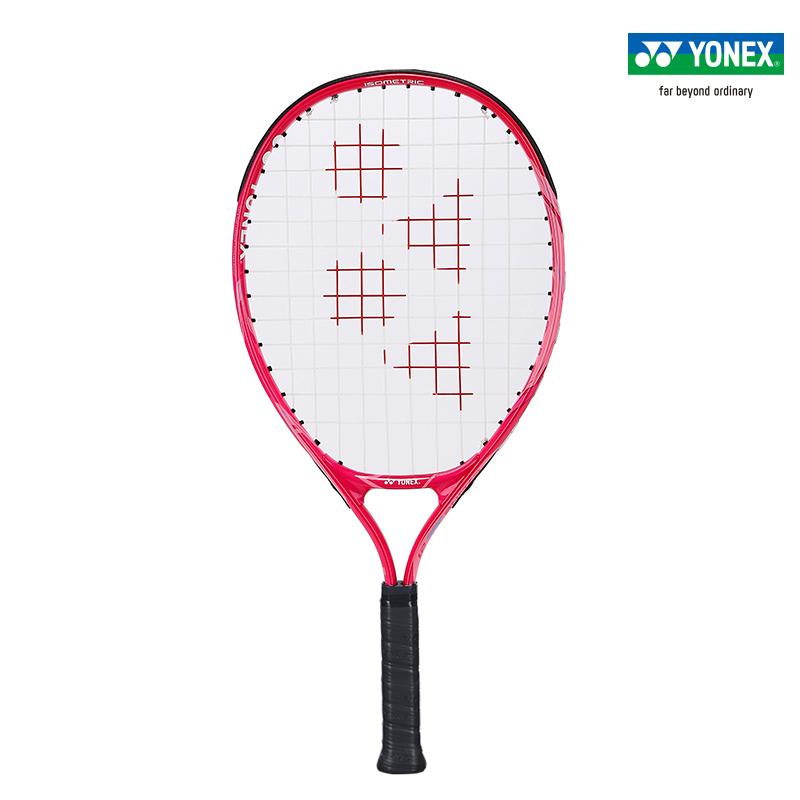 YONEX/尤尼克斯 06EZJ21GE 超大甜区青少年网球拍 20年新款球拍yy