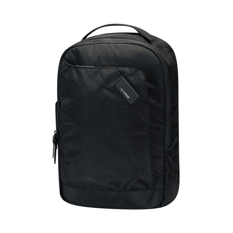 李宁ABSP079-1  双肩包
