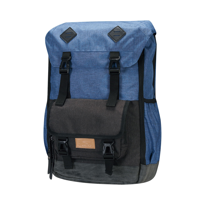 李宁ABJP134-1-2 双肩包