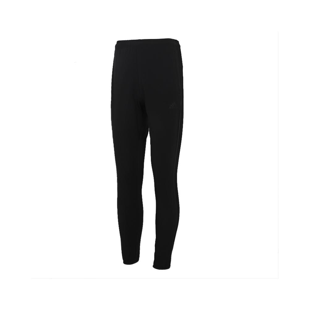 Adidas阿迪达斯 男裤运动裤直筒裤休闲裤透气长裤 GN0833