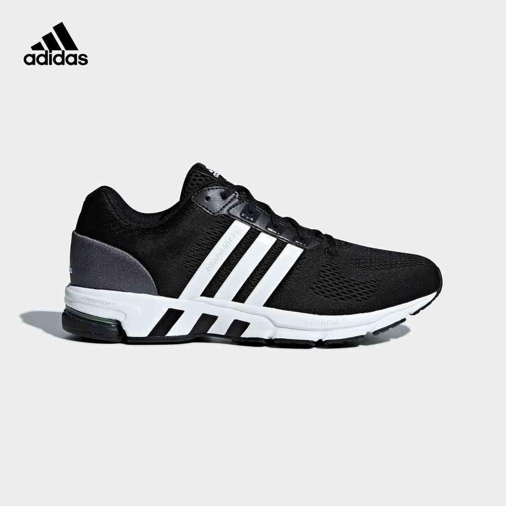 阿迪达斯 adidas Equipment 10 EM男女跑步运动鞋 B96491