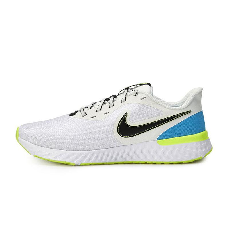 NIKE耐克 男鞋运动鞋跑步鞋 CZ8591-102