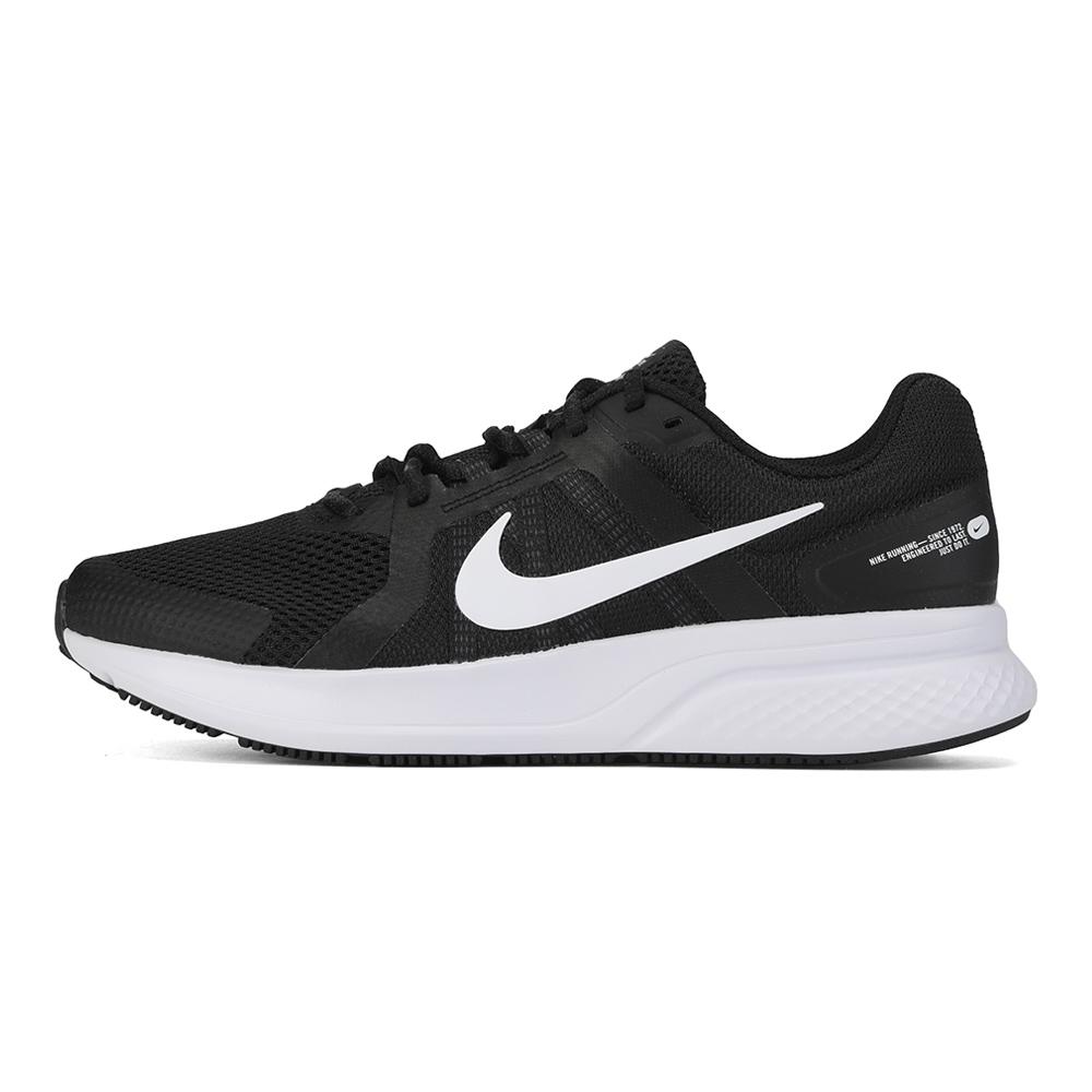 Nike耐克 2021年新款男子NIKE RUN SWIFT 2跑步鞋 CU3517-004
