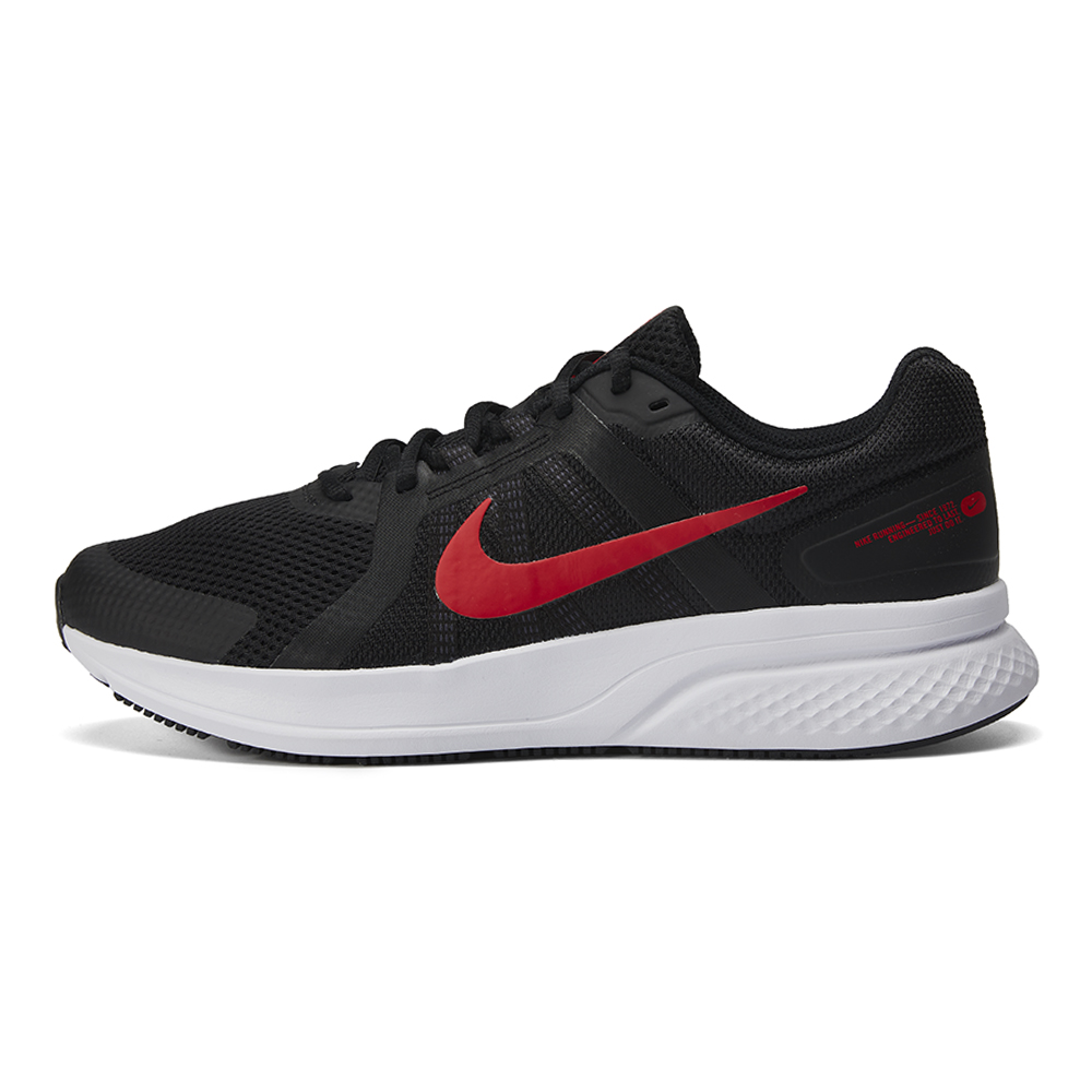 Nike/耐克 男鞋运动透气轻便耐磨休闲跑步鞋 CU3517-003