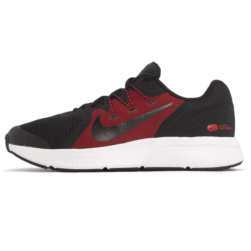 Nike耐克 男鞋2021新款轻便透气跑步鞋运动鞋男 CQ9269-005