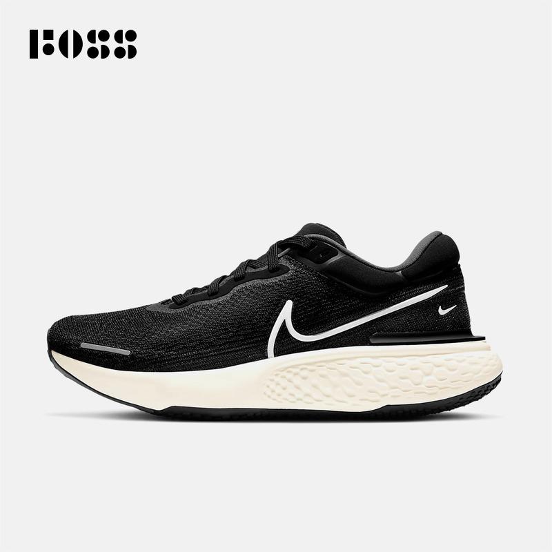 Nike耐克 新款男子LEGEND REACT 3跑步鞋 CK2563-001